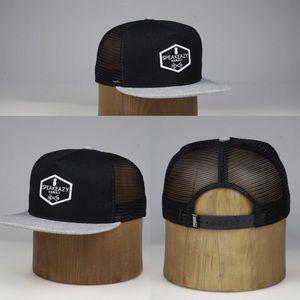 90e422f6 Speakeazy Hawaii Accessories   High Quality Trucker Hat   Poshmark